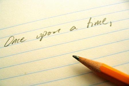 30-writing