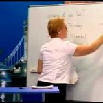 Bài 19:Sentence structure cấp độ căn bản cho những người mới học tiếng anh qua video