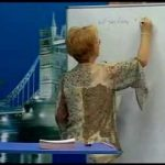 Bài 3:What does she look like? cấp độ căn bản cho những người mới học tiếng anh qua video