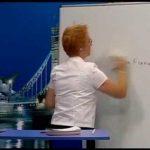 Bài 4:Where are you from? cấp độ căn bản cho những người mới học tiếng anh qua video