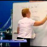 Bài 5:Do you speak English? cấp độ căn bản cho những người mới học tiếng anh qua video