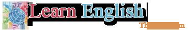 Learn English – Cách Học Tiếng Anh – Học Tiếng Anh Hiệu Quả