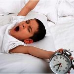 ngu-phap-tieng-anh-su-dung-wake-up-get-up-1